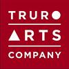 Truro Arts