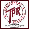TPR Restaurant Pizzeria, Inc.