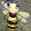 Trull's Bizzy Bees Honey & Apiary