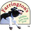 Farrington's