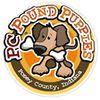 PC Pound Puppies