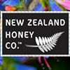 New Zealand Honey Co.