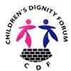 Children's Dignity Forum - CDF