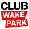 Club Wake Park