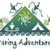 Daring Adventures