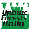 Ojibwe Forests Rally