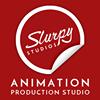 Slurpy Studios Animation