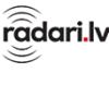 Radari.LV