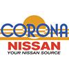 Larry H. Miller Nissan Corona