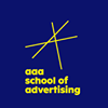 AAA School of Advertising
