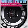 Wheel Power UK