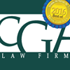 CGA Law Firm