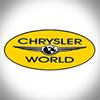 Chrysler World