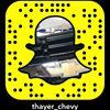 Thayer Chevrolet
