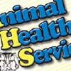 Animal Health Services