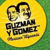 Guzman y Gomez (GYG) - Official Page