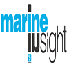 Marine Insight