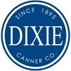 Dixie Canner Company