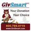 GivSmart LLC