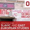 Center for Slavic and East European Studies, OSU
