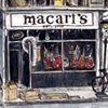 Macari's Official