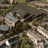 Bundesbildungszentrum Dachdecker Mayen