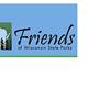 FriendsWIParks