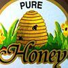 Top of the Mountain Honey Bee Farm