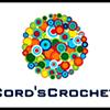 Cord's Crochet