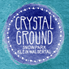 CRYSTAL GROUND Family