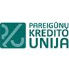 Pareigūnų kredito unija