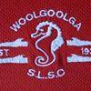 Woolgoolga Surf Life Saving Club