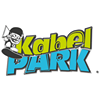 Kabelpark