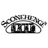 Sconehenge Bakery & Cafe