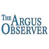 The Argus Observer
