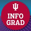 IU Informatics Graduate Studies