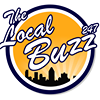 The Local Buzz 247