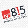 no815-design