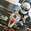 Sykart Indoor Racing (Tigard)