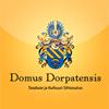 Domus Dorpatensis Guest Apartments thumb