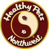 Healthy Pets Northwest