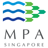 Maritime and Port Authority of Singapore - MPA