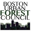 Boston Urban Forest Council
