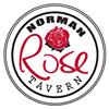 Norman Rose Tavern