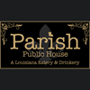 Parish Public House