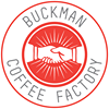 Buckman Coffee Factory