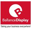 Ballance Display