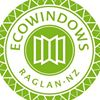 ECOWINDOWS LTD.
