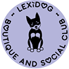 LexiDog Boutique & Social Club