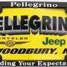 Pellegrino Chrysler Jeep